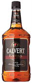 Calvert Extra Blended Whiskey